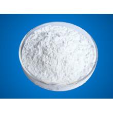 60AL2O340TiO2 15-45um ceramic powder