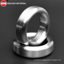 R15 Ss304 Oval Metal Washer