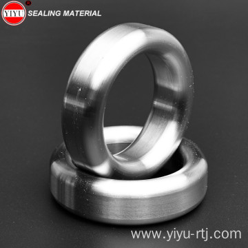 CS OVAL Joint Gasket