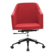 neuer Stil Europa Freizeit Stuhl / Stoff Bürostuhl für Kaffeehaus