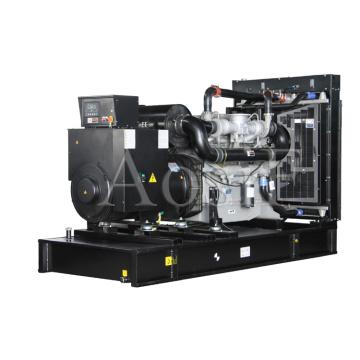 Aosif 520kw Générateur De Diesel avec moteur Perkins