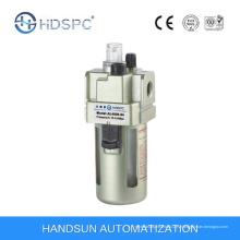 Lubricador de aceite Al4000-04 para la fuente de aire