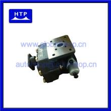 Japan KP75A 75CC hydraulische Zahnradpumpe für KP-Serie