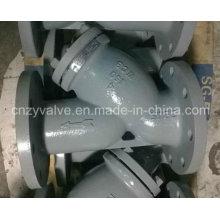 Класс150 4-х ч сталь / сталь