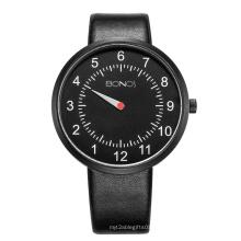 Gute Qualität Uhr mit 30m wasserdicht