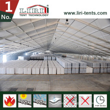Huge Tent for Luxury Party Wedding for Hot Sales
