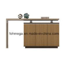 Table de stockage de garde-manger de bureau (FOH-KNW183)