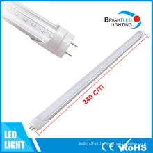 CE e RoHS 5 anos de garantia LED Office Light
