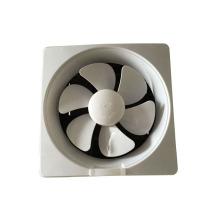 White Wall Fan