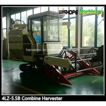 450*90*56 резиновые дорожки риса жатки Зернокомбайна 4lz-5.5