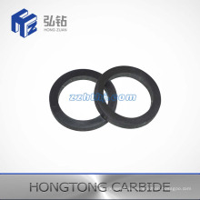 Yg8 Yg11c Tungsten Carbide mechanical Seal Rings