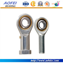 POS28 with screw nut ball joint rod end bearing