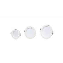 Downlight LED SMD 10W