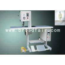 Máquina ultra-sônica da máquina cirúrgica do vestido (BF-35)