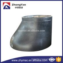 réducteur de tuyau de matériaux de construction