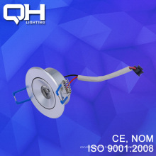LED-Lampen DSC_8109