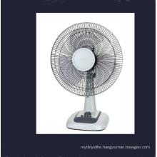 High Quality Desk Fan