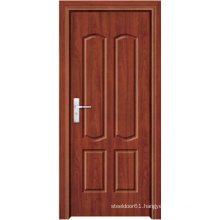 Interior PVC Door Made in China (LTP-8003)
