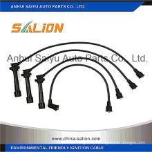 Câble d'allumage / fil d'allumage pour Suzuki (Mpficar)
