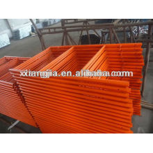 new scaffolding with galvanizationsale hot sales frame for construction