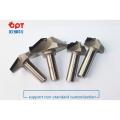 Herramienta de carpintería CNC Herramientas de carpintería PCD