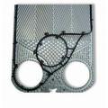 Placa intercambiadora de calor de placas Hisaka Ux10