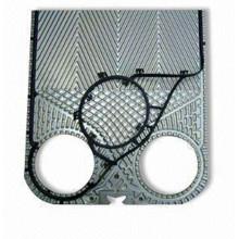 Hisaka Ux10 Plattenwärmetauscherplatte