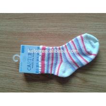 Baby-Baumwollsocken