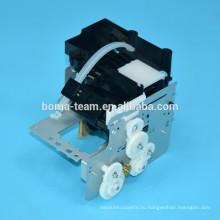 Оригинальный насос в сборе для Epson 9800 9880, насос чернил для принтера Epson, чернила насос для принтера dx5