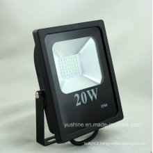 New LED Outdoor Light 20W with 2835SMD