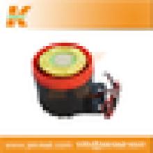 Elevator Parts|Elevator Intercom System|KTO-IS04 elevator buzzer|intercom