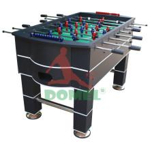 Футбольный стол (DST5D03)