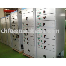 low voltage power distribution box