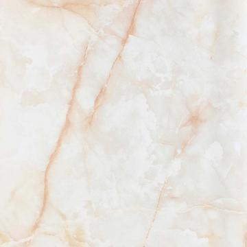 POLISHED GLAZED PORCELAIN MARMER TILE