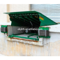 Portable hydraulic car ramps lift