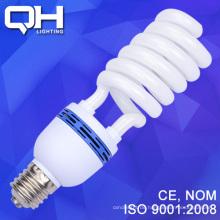 65W 17mm High-Power Halbspirale Energiesparlampe