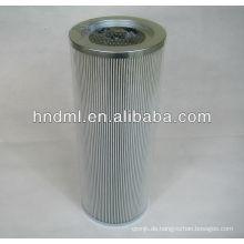 Der Ersatz für FLEETGUARD Hydraulikölfilterkerze HF30309, Filterelement für herkömmliche Hydrauliksysteme