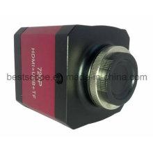 Bestscope Bhc1-720p HDMI Digital Cameras