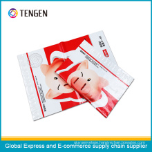 High Quality Self-Adhesive Plastic Courier Bag for Packing