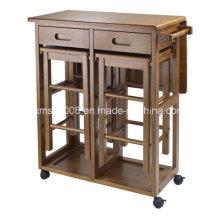 Столовая комната Мебель домашняя мебель пространства заставка с CE (G-H02)