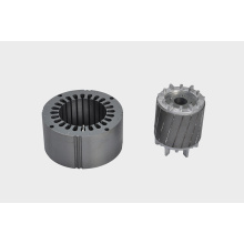 φ160φ95 Induction Motor Iron Core