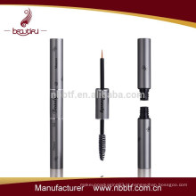 SAL-8 Made In China Alumínio Mascara Fiber Tube