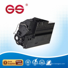 compatible 6511A toner cartridge for HP Laserjet 2400 2410 2420 2430