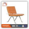 (SS) CV-B200BS chaise de bureau fabriqué en Chine