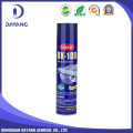 GUERQI OK-100 fabric double sided adhesive