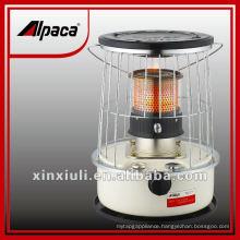 Kerosene Heater 10000BTU heater double safety turbo