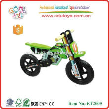 2015 Newest Wooden Bike Motorcycles Toy