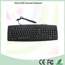 Computer Accessories Standard PC Keyboard (KB-1805)