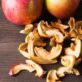 التفاح المجفف الفواكه المجففة المنتجات الزراعية بالجملة