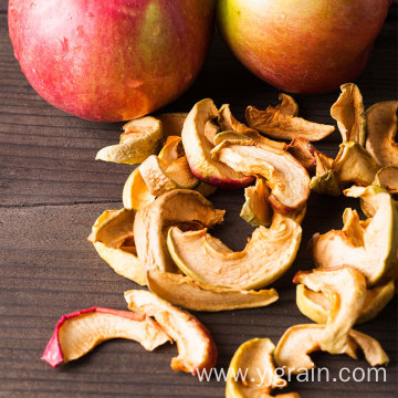 Wholesale Agriculture Products Dried apples Dried fruit